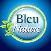 Bleu-Nature